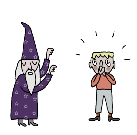 275x280px_FOR_PAGE_HEADER_WIZARD